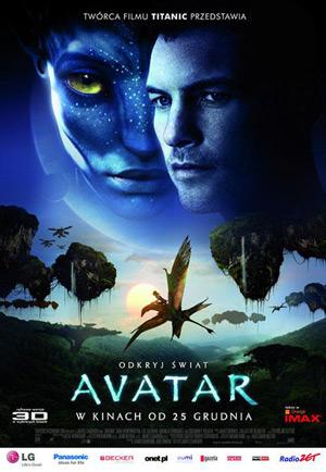 Avatar w Bielsku