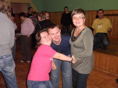 Duet - Marcin i Edyta