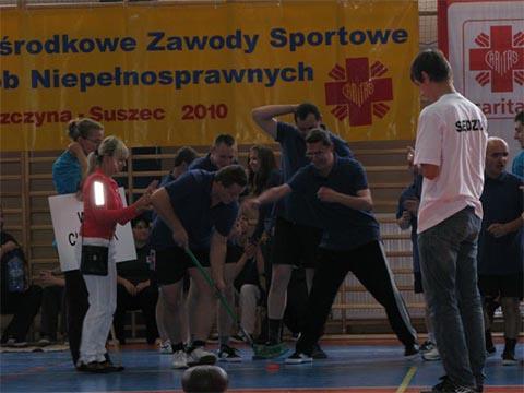 hokej - Wiesław Pędziwiatr