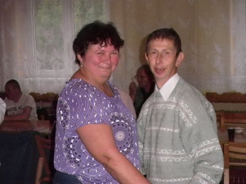 Duet - Marek i Marysia