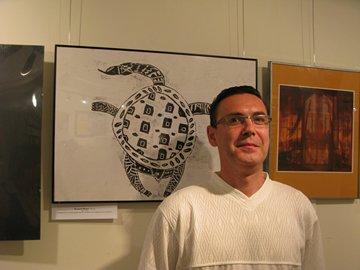 Ryszard Mazur