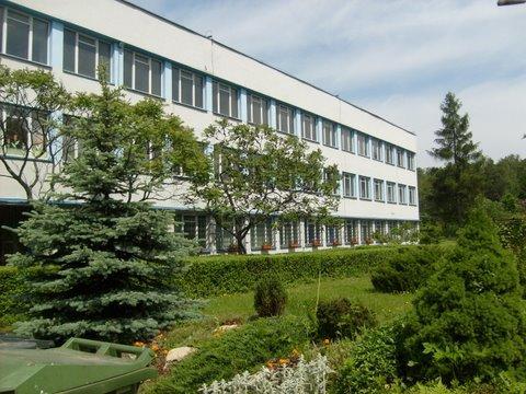 WTZ Chełmek